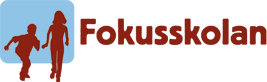 Fokusskolan